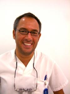 dentist in barcelona